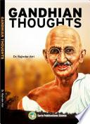 Gandhian Thoughts