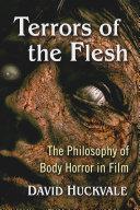 Pdf Terrors of the Flesh