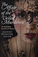 The Affair of the Veiled Murderess