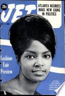 7 okt 1965