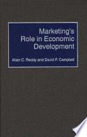 Marketing's Role in Economic Development