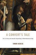 A Convert's Tale Pdf/ePub eBook