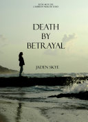 Death by Betrayal (Book #10 in the Caribbean Murder series)