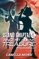 Island Chaptal and the Ancient Aliens 'Treasure Pdf/ePub eBook