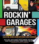 Rockin  Garages