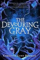 The Devouring Gray Pdf/ePub eBook