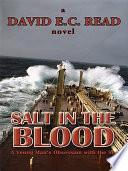 Read Online Salt in the Blood Epub
