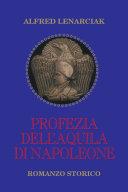 Profezia Dell'Aquila Di Napoleone