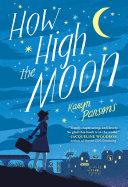 How High the Moon Pdf/ePub eBook