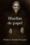 Huellas de papel