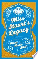 Miss Stuart s Legacy