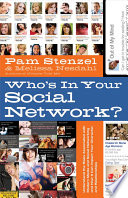 Who S In Your Social Network  Book