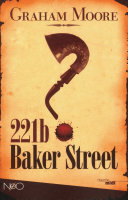 221 B Baker Street ebook