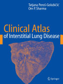 Clinical Atlas of Interstitial Lung Disease