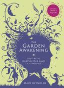 Pdf The Garden Awakening