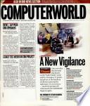 Sep 9, 2002
