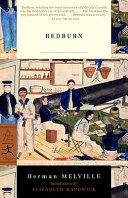 Pdf Redburn Telecharger