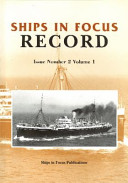 Ships in Focus Record 2
