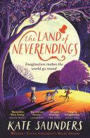 The Land of Neverendings [Pdf/ePub] eBook