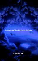 Surrender and Stand to Survive the Storm Pdf/ePub eBook