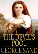 Pdf The Devil's Pool