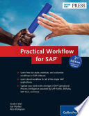 Practical Workflow for SAP
