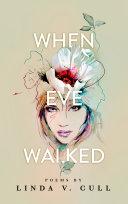 When Eve Walked Pdf/ePub eBook