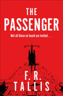 The Passenger Pdf/ePub eBook