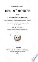 Abbon Siège De Paris Chronique De Frodoard Chronique De