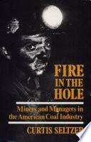 Coal Mining Safety In The Progressive Period Book PDF