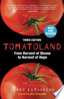 Tomatoland  Third Edition