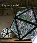 Crystals in Art