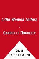 Pdf The Little Women Letters