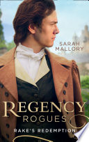 Regency Rogues  Rakes  Redemption  Return of the Runaway  The Infamous Arrandales    The Outcast s Redemption  The Infamous Arrandales