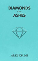 Pdf Diamonds from Ashes