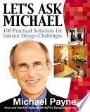 Let's Ask Michael