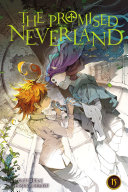 Pdf The Promised Neverland, Vol. 15 Telecharger