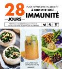 Pdf 28 jours pour apprendre facilement à booster son immunité Telecharger