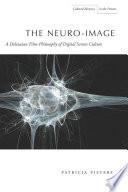 The Neuro-Image