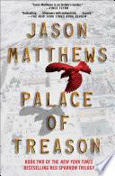 Palace of Treason Book