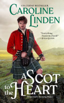 A Scot to the Heart Pdf