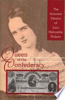Queen of the Confederacy