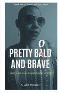 Pretty Bold and Brave ebook