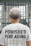 Punished for Aging