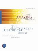 The New Testament Historical Books