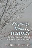 Rhyming Hope and History [Pdf/ePub] eBook