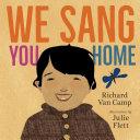Pdf We Sang You Home