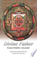 Divine Father Book