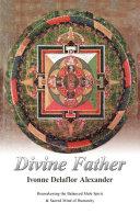 Divine Father