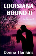 Louisiana Bound II ebook